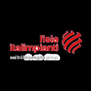 logo_fisia